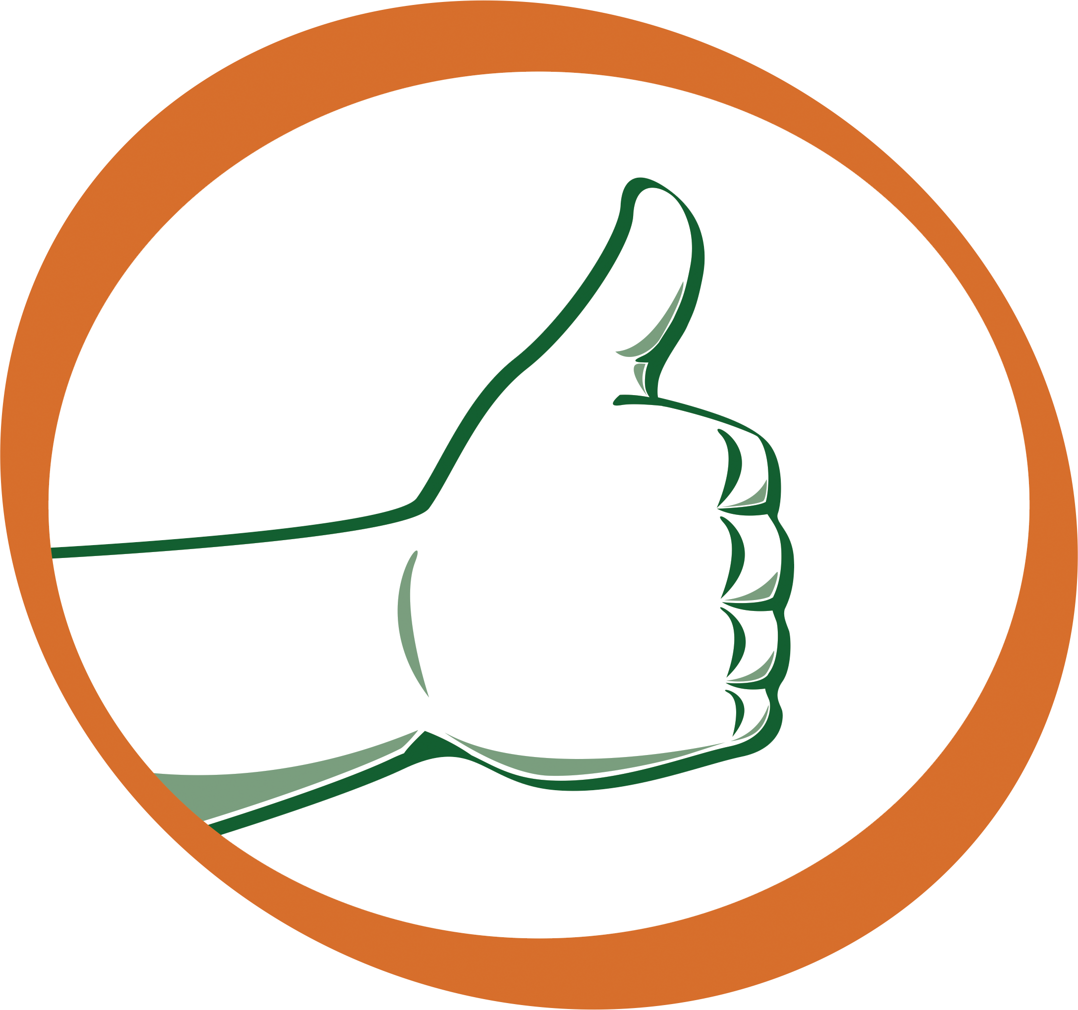 Logo Stara